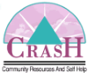 Crash Community Resources and Self Help