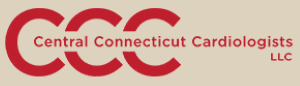 Central Connecticut Cardiologists