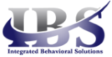 Integrated Behavioral Solutions