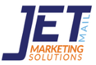 Jet Marketing Solutions