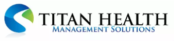 Titan Health Management Solutions