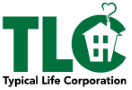 Typical Life Corporation