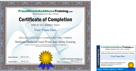 fraud-waste-and-abuse-training-certification